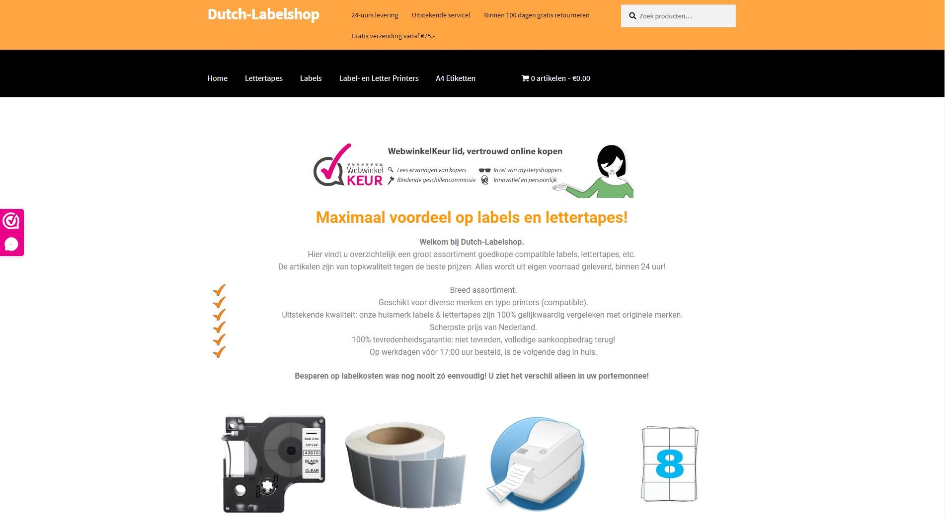overijssel 038webdesign webdesign webdesignzwolle zwolle webdesign webhosting hosting website zwolle websitezwolle webshop webshopzwolle webshops onlinewinkel onlinewinkelzwolle onlinewinkels ecommerce woocommerce wordpress